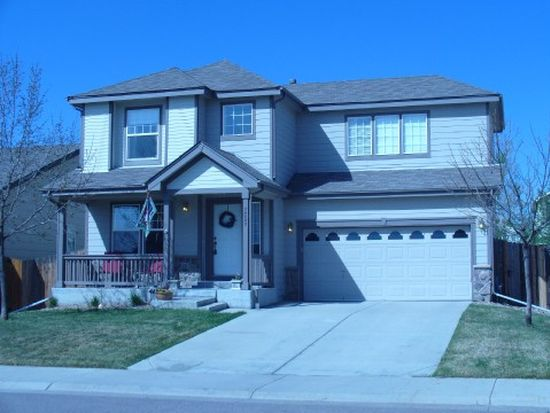 7229 Foothill St, Frederick, CO 80504