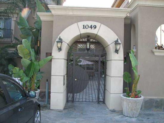 1049 Felspar St UNIT 36, San Diego, CA 92109