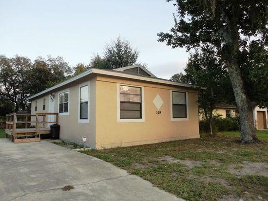 319 Lucile Way, Orlando, FL 32835
