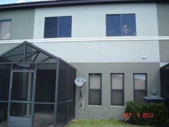 6040 Apollos Corner Way, Orlando, FL 32829