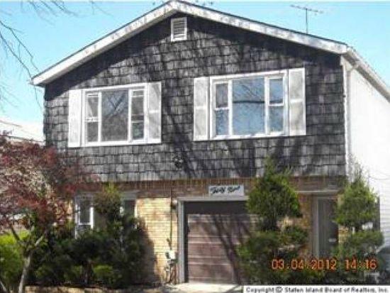 39 Niles Pl, Staten Island, NY 10314