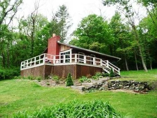 5621 Route 22, Millerton, NY 12546