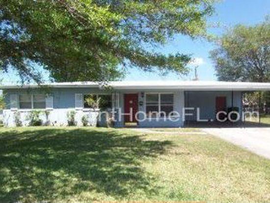 5735 Crane Pl, Orlando, FL 32807