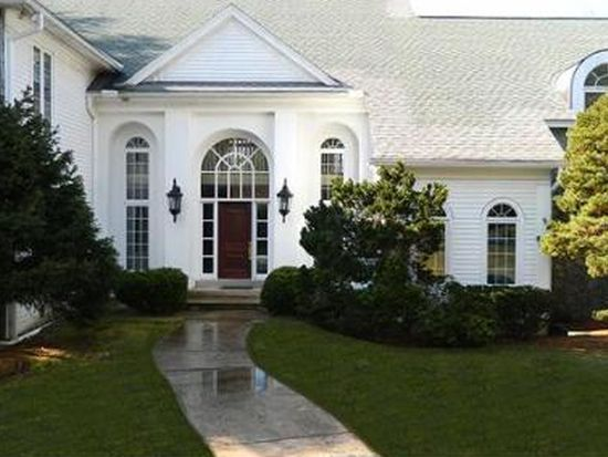 24 Connors Way, Leominster, MA 01453