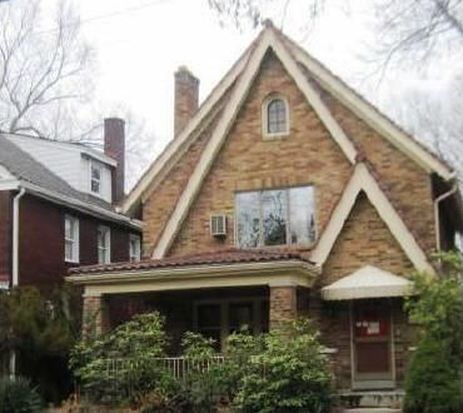 1548 Cooper Ave, Pittsburgh, PA 15212