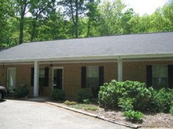 887 Airport Rd, Marion, NC 28752