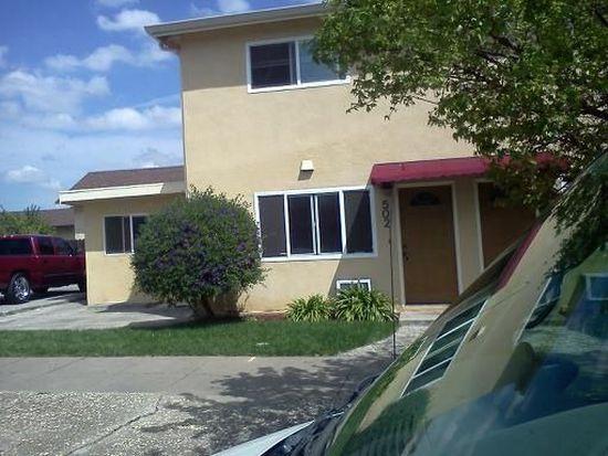 502 N 5th St, San Jose, CA 95112