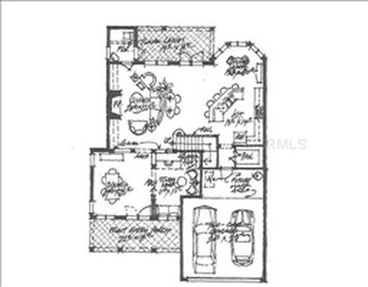 12043 Riverhills Dr, Temple Terrace, FL 33617
