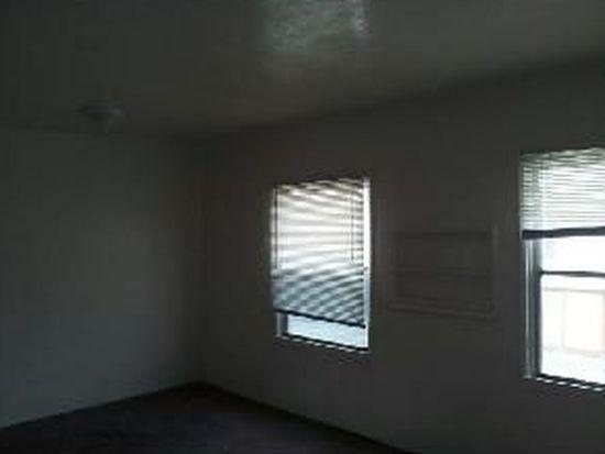 3233 Acacia Ave APT 4, San Bernardino, CA 92405
