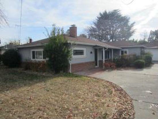 916 Curtner Ave, San Jose, CA 95125