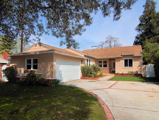 12233 Vose St, North Hollywood, CA 91605