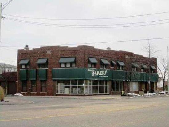 15034 Mack Ave, Grosse Pointe Park, MI 48230