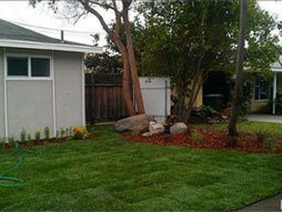 901 Mount Olive Dr, Duarte, CA 91010