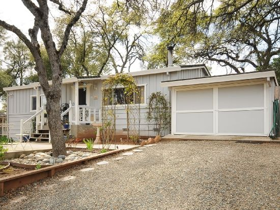 4422 Panorama Dr, Placerville, CA 95667