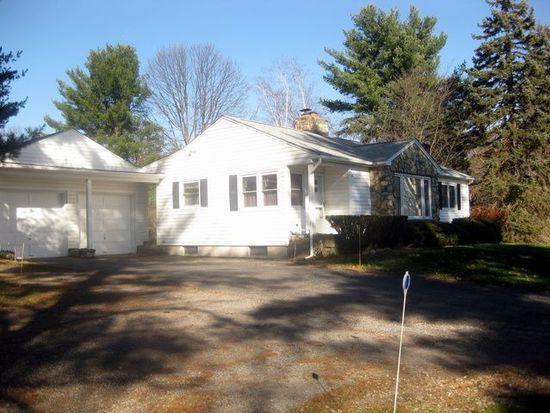 68 Smith Rd, Poughkeepsie, NY 12603