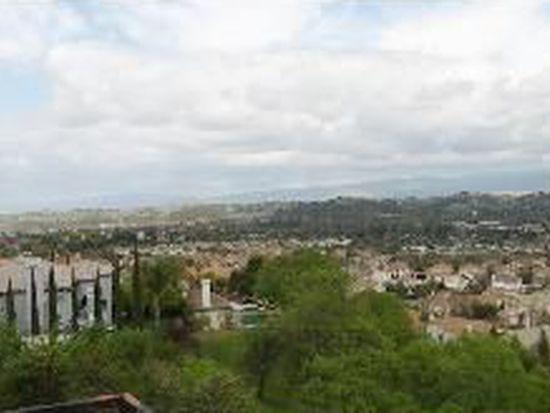 7226 Glenview Dr, San Jose, CA 95120