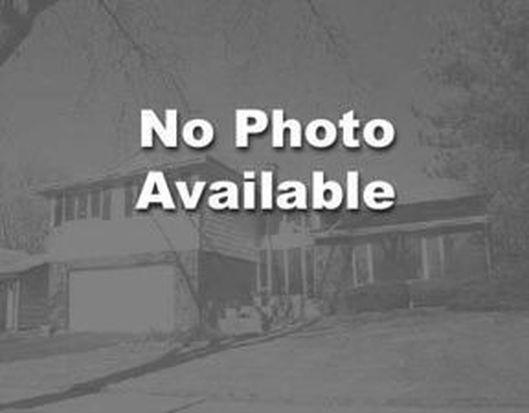 1383 S Glen Cir APT A, Aurora, IL 60506