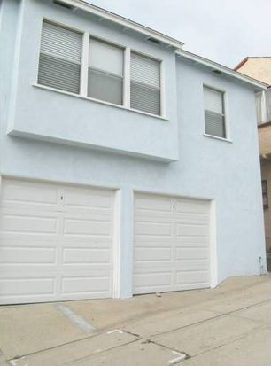 227 11th St, Manhattan Beach, CA 90266