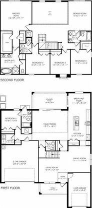 10845 Carloway Hills Dr, Wimauma, FL 33598