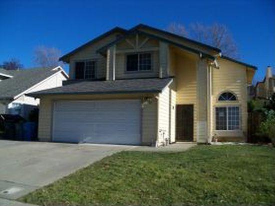 184 Nicole Way, Vallejo, CA 94589