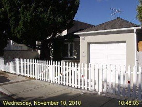 183 Dillon Ave, Campbell, CA 95008