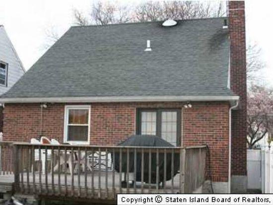 276 Ross Ave, Staten Island, NY 10306