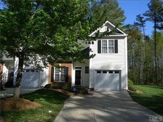 3127 Coxindale Dr, Raleigh, NC 27615