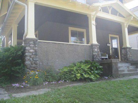 790 Myrtle Ave, Albany, NY 12208