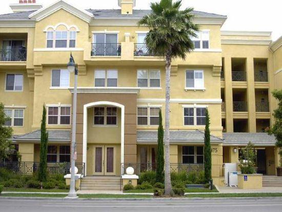 13075 Pacific Promenade APT 407, Playa Vista, CA 90094
