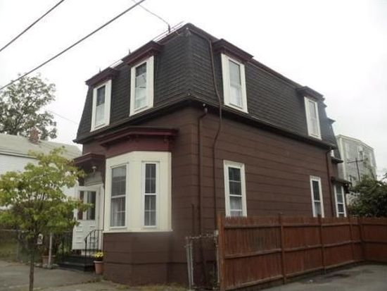 26 Tremont St, Chelsea, MA 02150