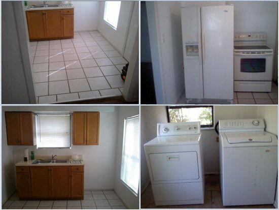 1580 W 8th St, Jacksonville, FL 32209