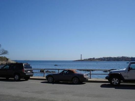 158 Front St, Marblehead, MA 01945