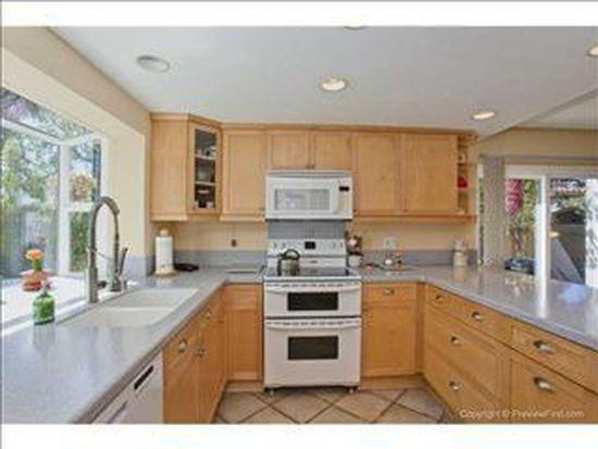 1819 Avenida Mimosa, Encinitas, CA 92024