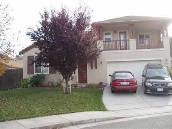 1673 Grant Ct, West Sacramento, CA 95691
