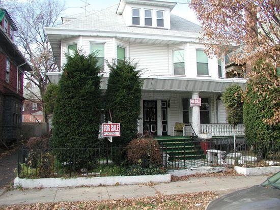 71 Baldwin Ave, Newark, NJ 07108