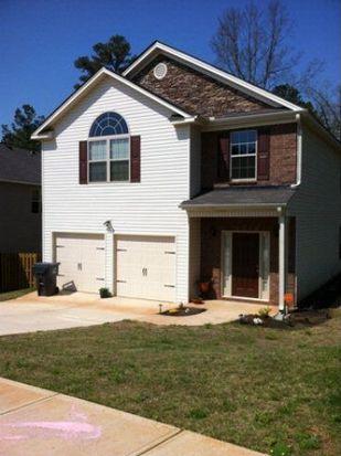 482 Lory Ln, Grovetown, GA 30813