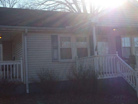 309 Sunny Ln, Piedmont, SC 29673