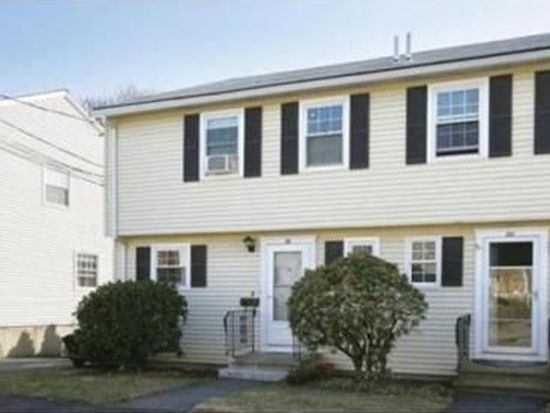 78 Carey Ave UNIT 78, Watertown, MA 02472