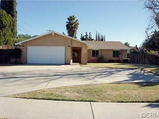 732 E Palm Ave, Redlands, CA 92374