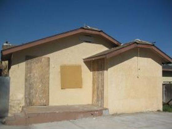 639 W 14th St, San Bernardino, CA 92405