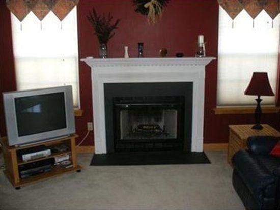 4707 Weatherwood Trl, Erie, PA 16506