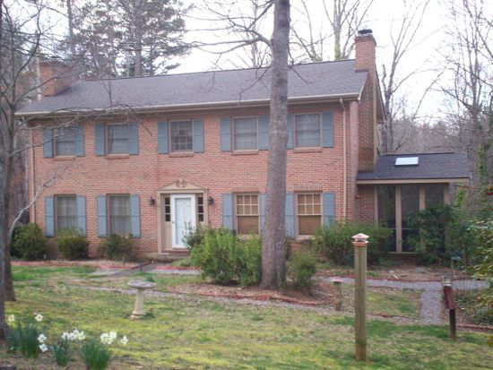 185 Forest Rd, Marion, NC 28752