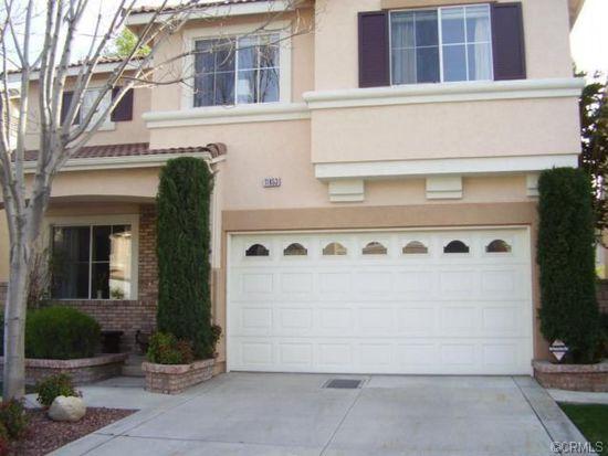 11853 Saybrock Dr, Rancho Cucamonga, CA 91730