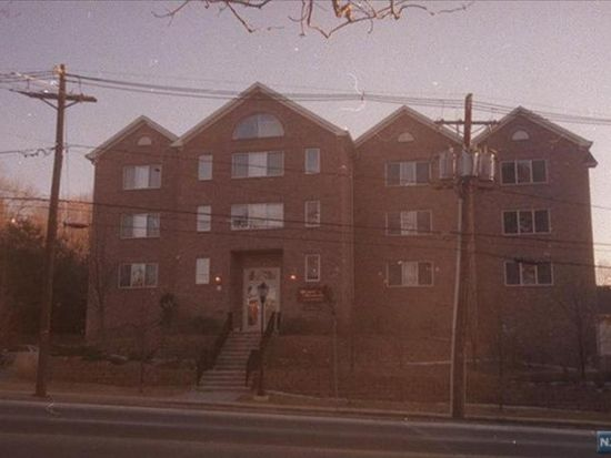 550 Bloomfield Ave APT 36, Caldwell, NJ 07006