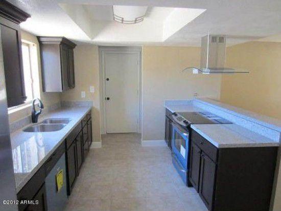 2304 W Cabana Cir, Mesa, AZ 85202
