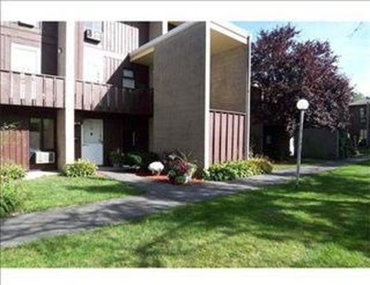 315 Neponset St APT 49, Norwood, MA 02062