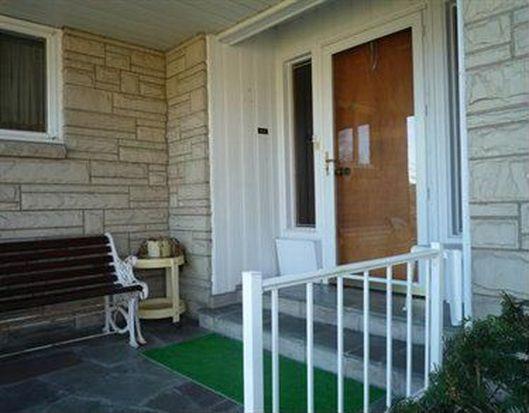 102 Green Ln, Greensburg, PA 15601