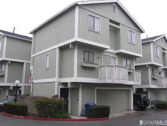 116 Rosa Flora Cir, South San Francisco, CA 94080