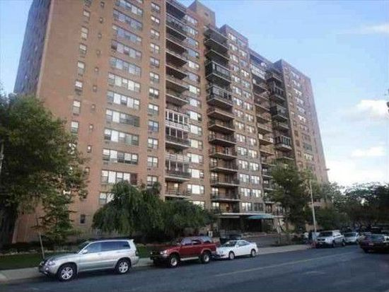 10 Huron Ave APT 17C, Jersey City, NJ 07306