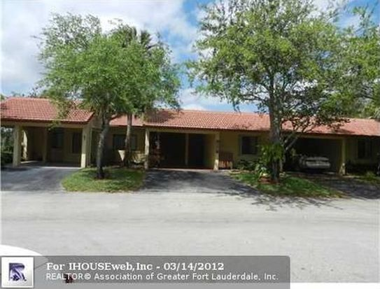 16263 Laurel Dr # 10, Weston, FL 33326